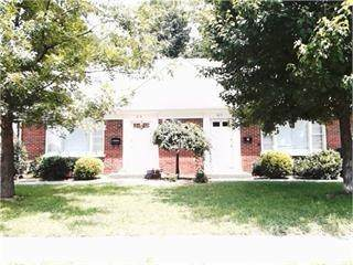 613 Anniston Drive, Lexington, KY 40505 (MLS #20015837) :: Better Homes and Garden Cypress