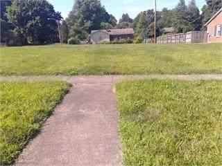 744 Berry Lane, Lexington, KY 40502 (MLS #20016383) :: Shelley Paterson Homes   Keller Williams Bluegrass