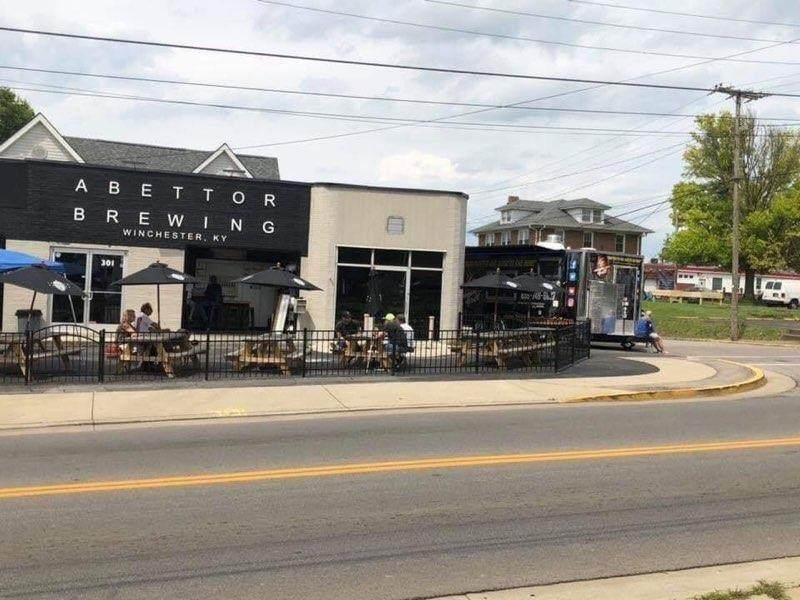 301 Lexington Avenue - Photo 1
