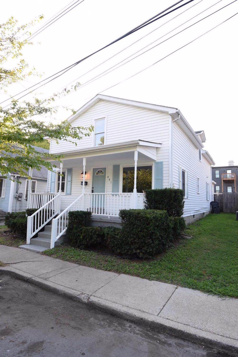 461 Kenton - Photo 1