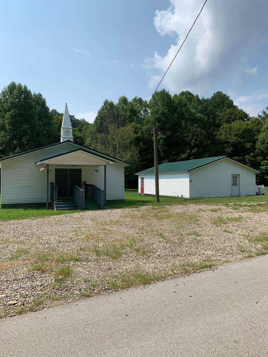 148 Little Trace Branch - Photo 1
