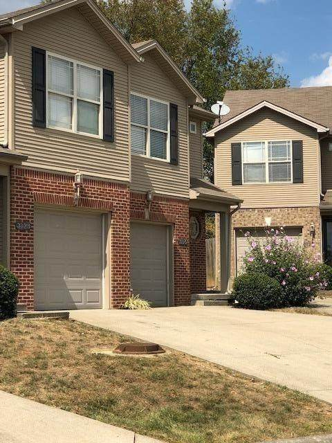 3121 Daly Place, Lexington, KY 40511 (MLS #20018230) :: Nick Ratliff Realty Team