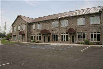 1092 Duval Street, Lexington, KY 40517 (MLS #20018303) :: Robin Jones Group