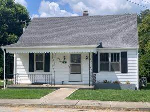 108 Grande Avenue, Somerset, KY 42503 (MLS #20018430) :: Nick Ratliff Realty Team