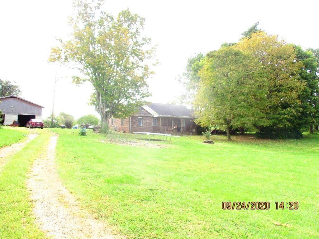 2601 Crowe Ridge Road - Photo 1
