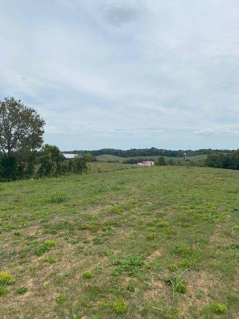 2075 Shortline Road, Perryville, KY 40468 (MLS #20020336) :: Shelley Paterson Homes | Keller Williams Bluegrass