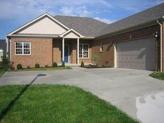 2829 Jenna Rest, Lexington, KY 40511 (MLS #20021218) :: Nick Ratliff Realty Team