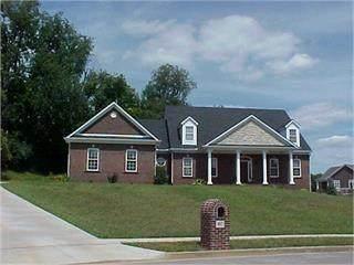 107 Lindleigh Road, Nicholasville, KY 40356 (MLS #20022189) :: Nick Ratliff Realty Team