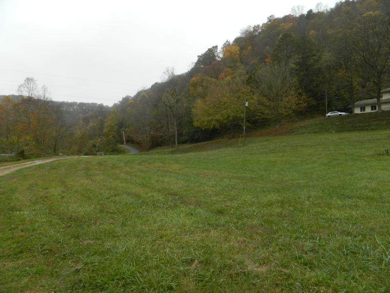 1-AC Deer Creek Trail - Photo 1