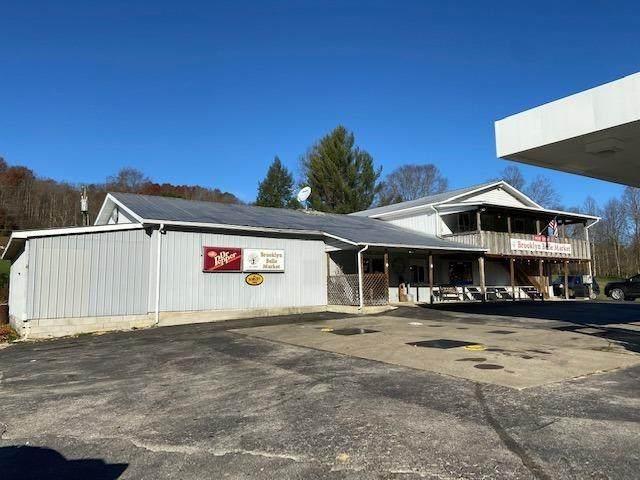 9335 Cranston Road - Photo 1