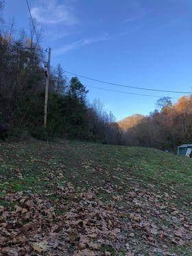 19 Greenville Branch Rd - Photo 1