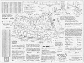 105 Creekstone Court, Georgetown, KY 40324 (MLS #20025076) :: Nick Ratliff Realty Team