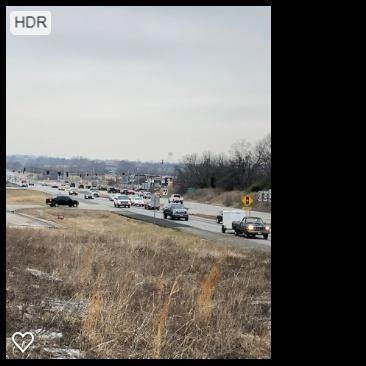 1016 127 Bypass South - Photo 1