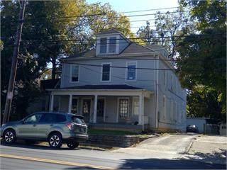 326 Woodland Avenue - Photo 1