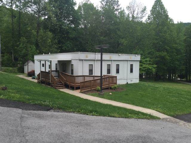 169 Mosley Drive, Baxter, KY 40806 (MLS #20102532) :: Nick Ratliff Realty Team