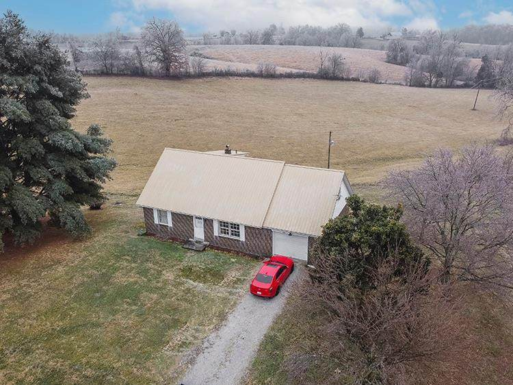 6286 Ky Hwy 501 - Photo 1