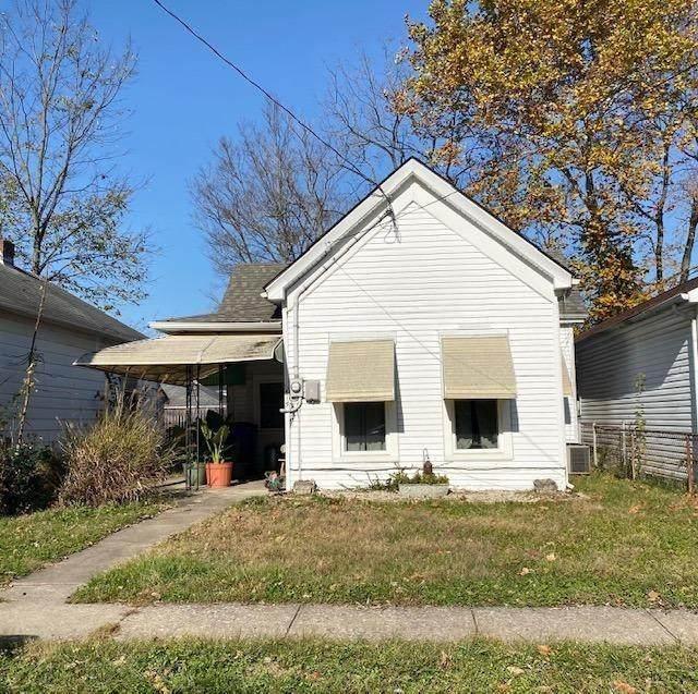 515 Ohio Street - Photo 1