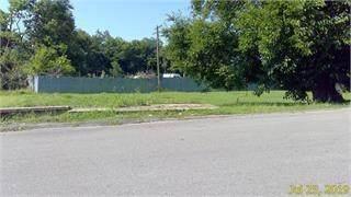 308 W Washington Street, Winchester, KY 40391 (MLS #20105560) :: Better Homes and Garden Cypress