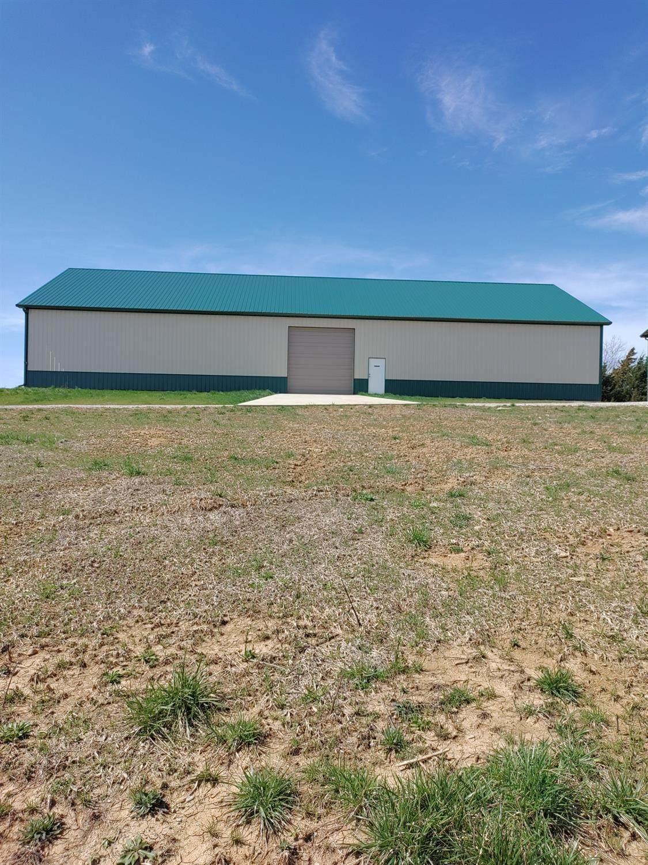 485 Richardson Road - Photo 1