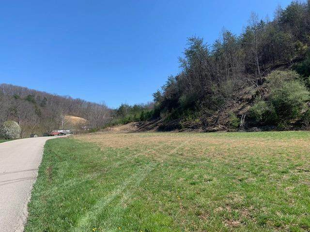 20 Centerville Road, West Liberty, KY 41472 (MLS #20105940) :: Nick Ratliff Realty Team