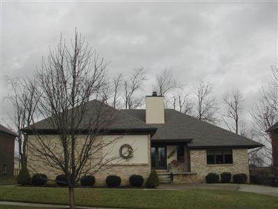 1233 Sherborne, Lexington, KY 40509 (MLS #20105979) :: The Lane Team