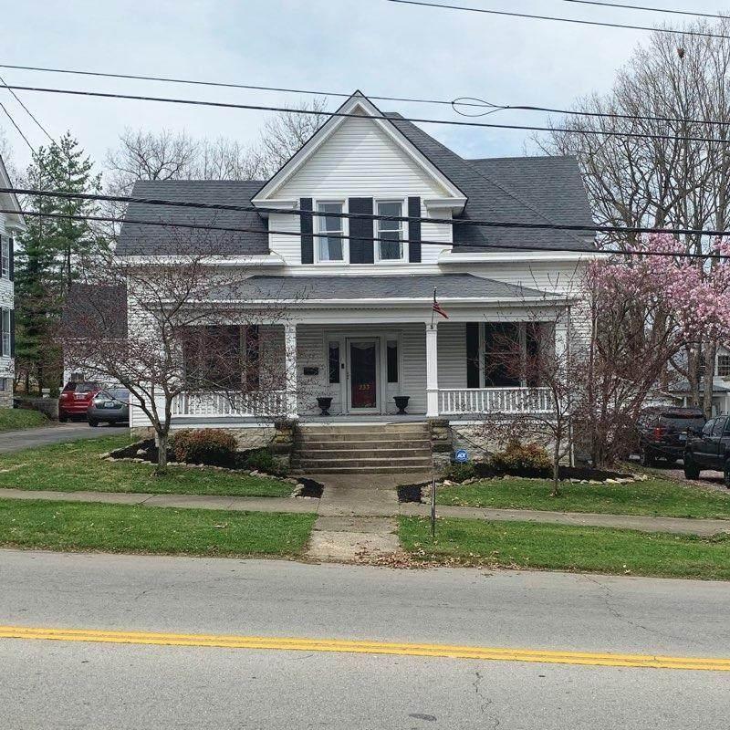 233 Boone Avenue - Photo 1