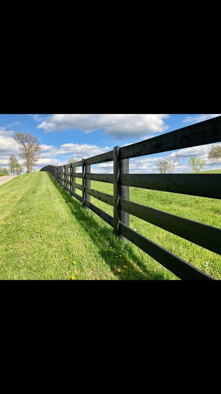 591 Concord Road - Photo 1