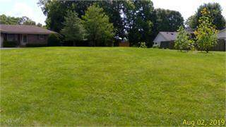 103 Bristol Place, Winchester, KY 40391 (MLS #20107112) :: Better Homes and Garden Cypress