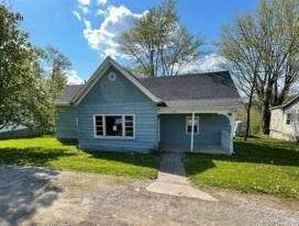 1955 Thatchers Mill Road, Paris, KY 40361 (MLS #20107289) :: Better Homes and Garden Cypress