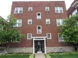 258 E High Street #201, Lexington, KY 40507 (MLS #20107478) :: Nick Ratliff Realty Team
