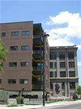 121 N Martin Luther King Boulevard #401, Lexington, KY 40507 (MLS #20107605) :: Better Homes and Garden Cypress