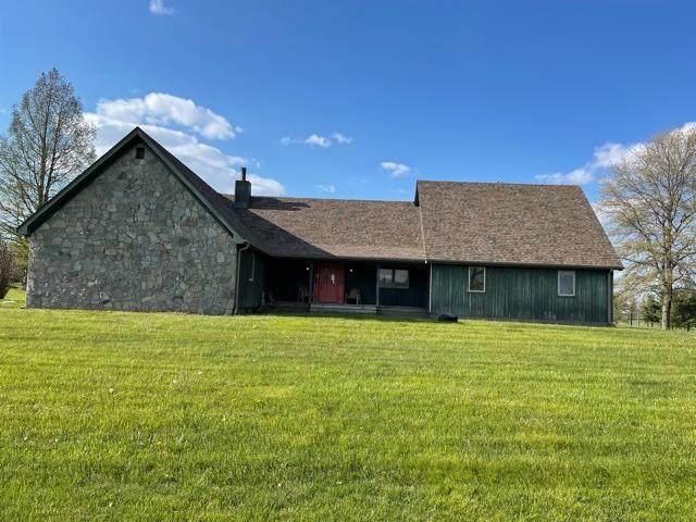 106 Pin Oak Terrace - Photo 1
