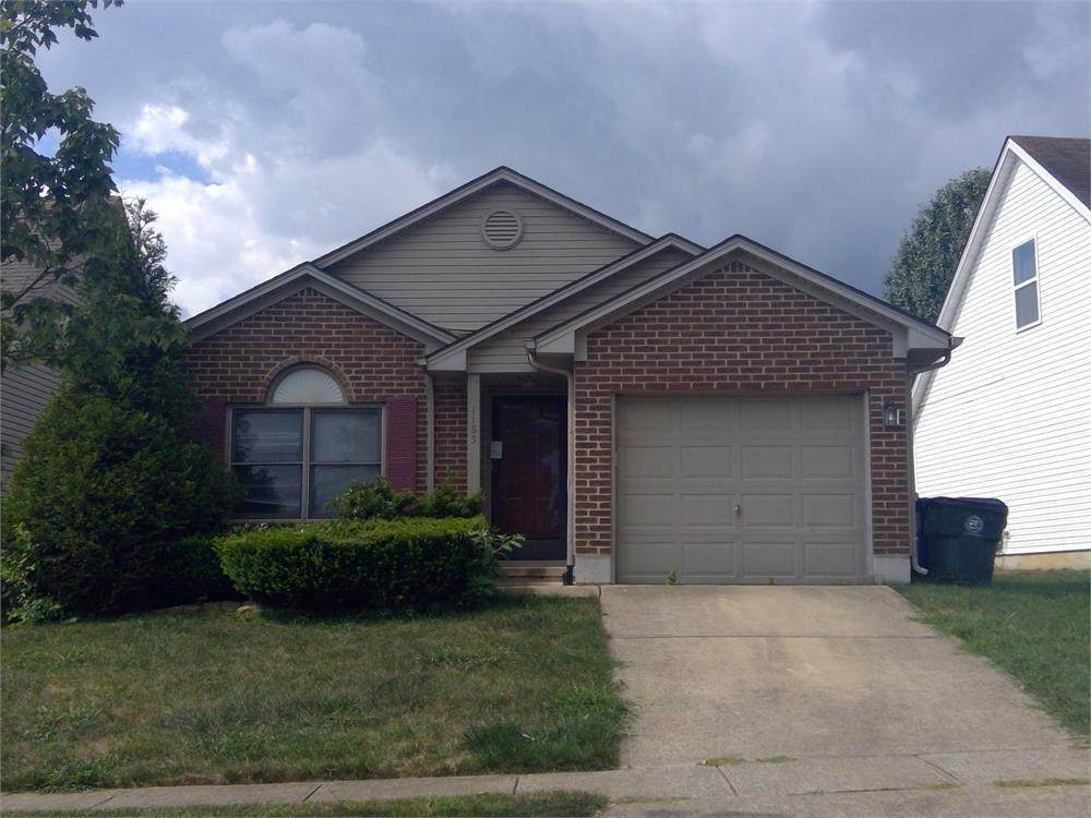 1185 Red Stone Drive - Photo 1
