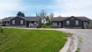 111 & 113 Springdale Avenue A & B, Cynthiana, KY 41031 (MLS #20108254) :: Better Homes and Garden Cypress