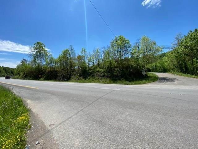 9999 Cumberland Gap Parkway, Baileys Switch, KY 40906 (MLS #20108413) :: Nick Ratliff Realty Team