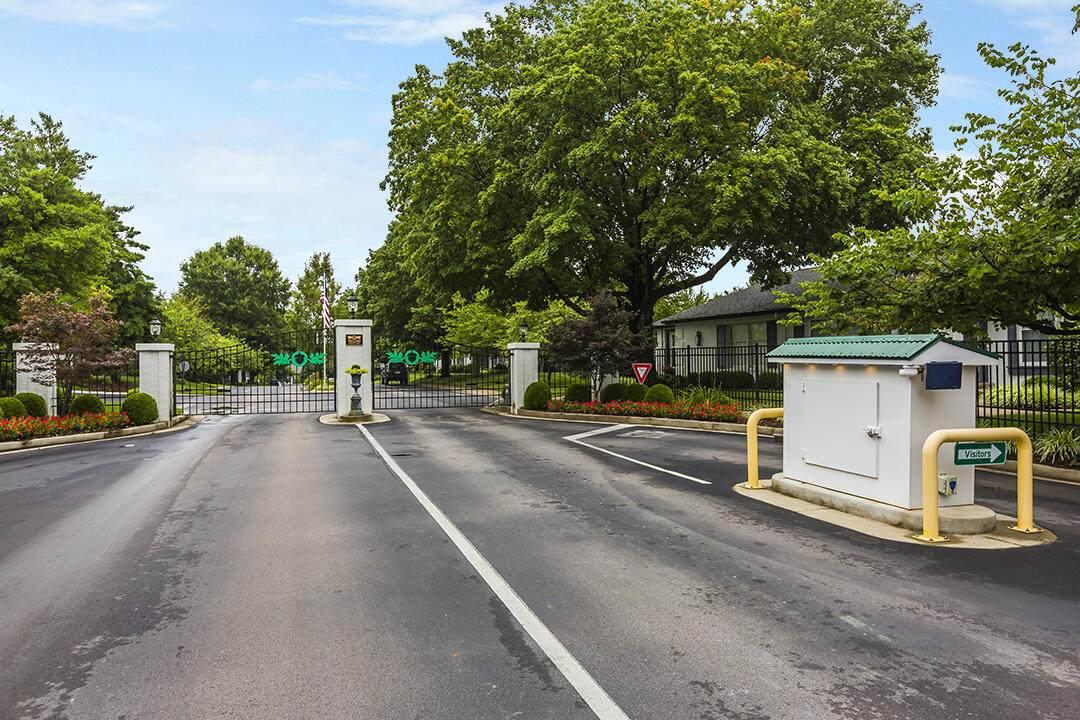 395 Redding Road - Photo 1