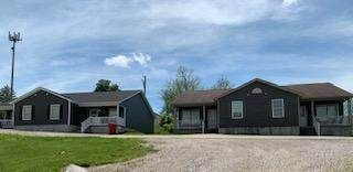 111 & 113 Springdale Avenue A & B, Cynthiana, KY 41031 (MLS #20108441) :: Better Homes and Garden Cypress