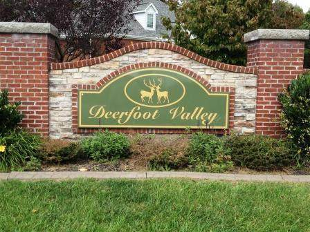45 Deerfoot Drive, London, KY 40741 (MLS #20110361) :: Nick Ratliff Realty Team