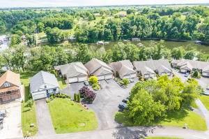 348 Persimmon Way, Harrodsburg, KY 40330 (MLS #20110685) :: Robin Jones Group