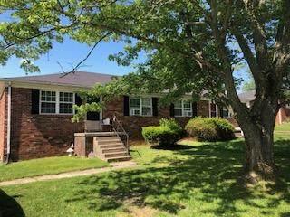 109-111 Lisa Avenue, Danville, KY 40422 (MLS #20110979) :: Nick Ratliff Realty Team