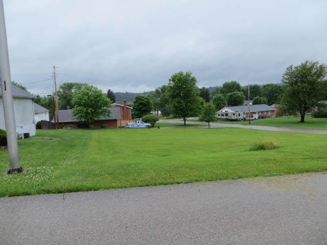 154 Pleasant Hill Drive - Photo 1