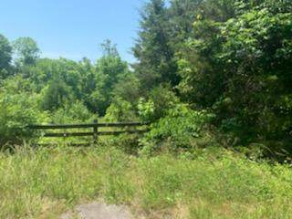 37-34 Glensboro Road - Photo 1