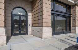369 E Main 2nd Floor Street - Photo 1