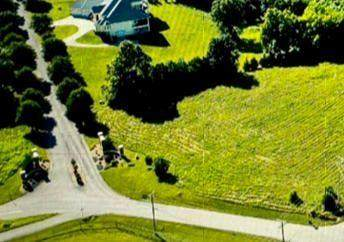 18 Waitsboro Drive, Somerset, KY 42503 (MLS #20111962) :: Better Homes and Garden Cypress