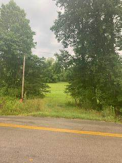 0000 State Hwy 552 - Photo 1
