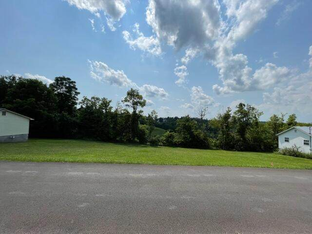 99999 Oberlin Ave Street, Owingsville, KY 40360 (MLS #20114207) :: Nick Ratliff Realty Team