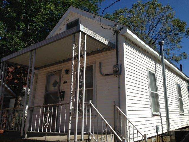 120 Church Street, Georgetown, KY 40324 (MLS #20114753) :: Vanessa Vale Team