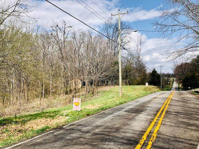579 S Main Street, Jamestown, KY 42629 (MLS #20114866) :: Nick Ratliff Realty Team