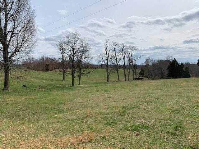 000 Frontage Road, Russell Springs, KY 42642 (MLS #20114869) :: Nick Ratliff Realty Team