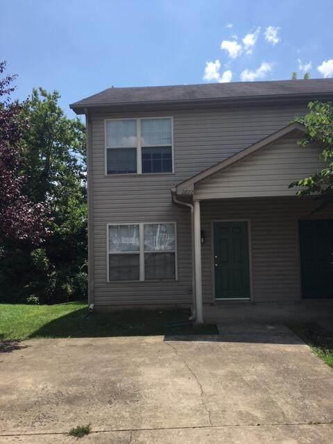 2822 Hanna Place, Lexington, KY 40509 (MLS #20115385) :: Nick Ratliff Realty Team